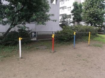 住吉公園003.jpg