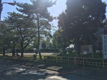 佐野第二公園001.jpg
