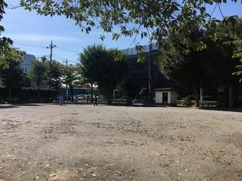 佐野第二公園002.jpg