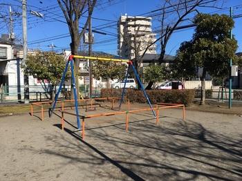 保木間五丁目児童遊園003.jpg