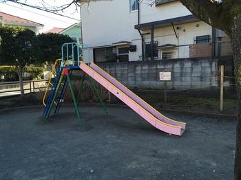 保木間五丁目児童遊園005.jpg