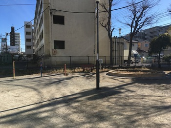 保木間児童遊園003.jpg