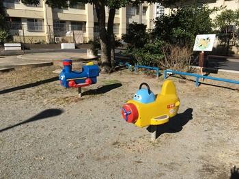保木間児童遊園005.jpg