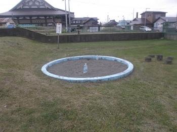 元町公園005.jpg
