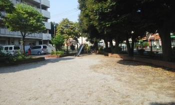 入間町二丁目アパート004.jpg