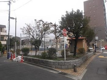 八千代児童遊園001.jpg