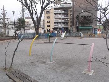 八千代児童遊園003.jpg