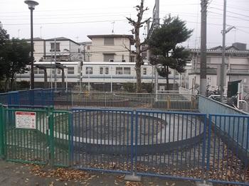 八千代児童遊園004.jpg
