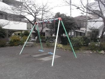 八反庄公園004.jpg