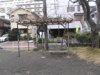 八反庄公園006.jpg