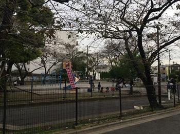 八幡山アパート北001.jpg