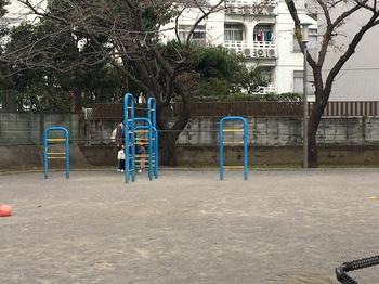 八幡山アパート北002.jpg