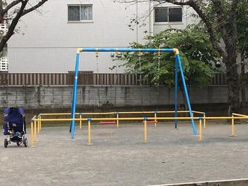 八幡山アパート北003.jpg