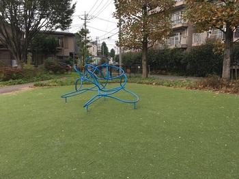 八幡山アパート南002.jpg
