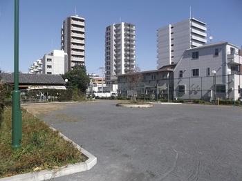 八幡町第二公園001.jpg