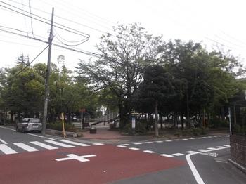 八石公園001.jpg