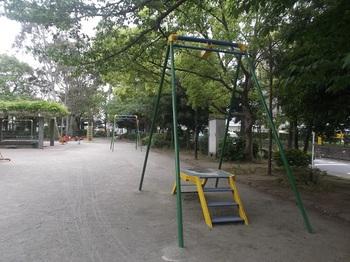 八石公園002.jpg