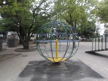 八石公園003.jpg
