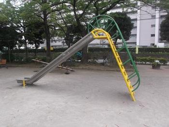 八石公園009.jpg