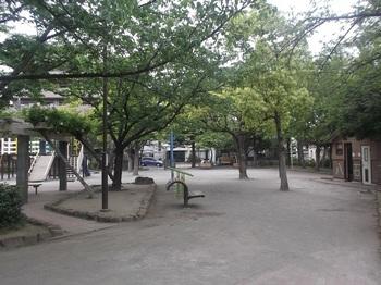 八石公園011.jpg