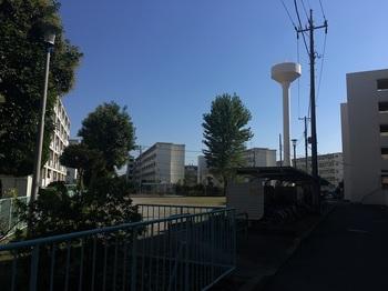 六ツ木町アパート東001.jpg