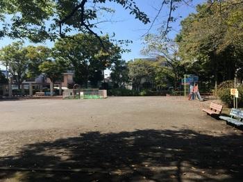 六木公園002.jpg