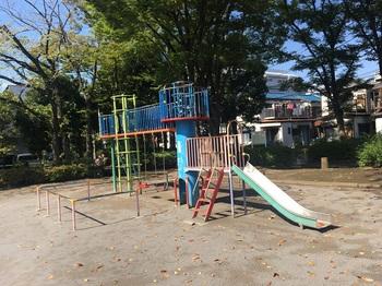 六木公園003.jpg