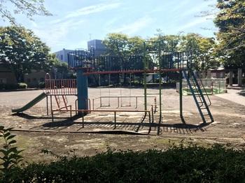 六木公園004.jpg