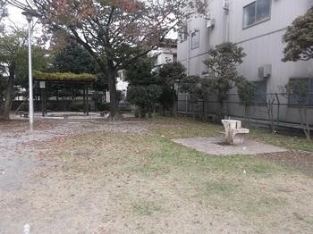 六軒児童遊園005.jpg