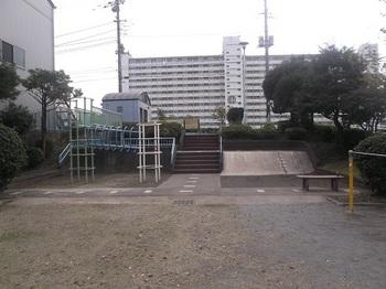 六軒児童遊園006.jpg