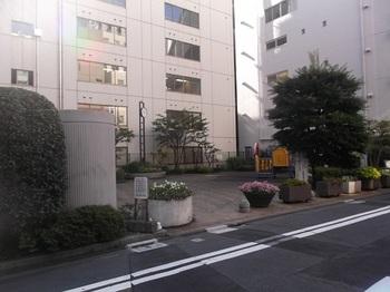 内神田尾嶋公園001.jpg