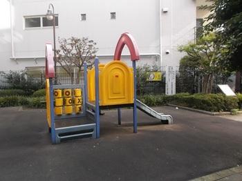 内神田尾嶋公園002.jpg