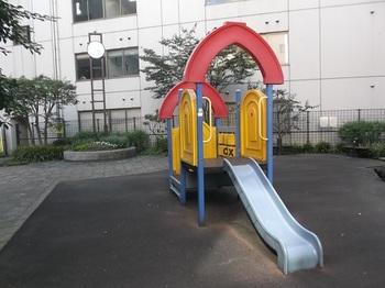 内神田尾嶋公園004.jpg