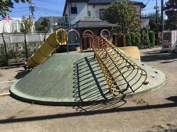 初台児童遊園地003.jpg