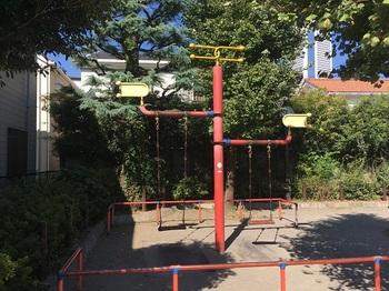 初台児童遊園地004.jpg