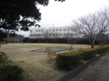 初島公園001.jpg