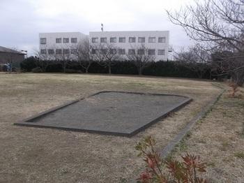 初島公園002.jpg