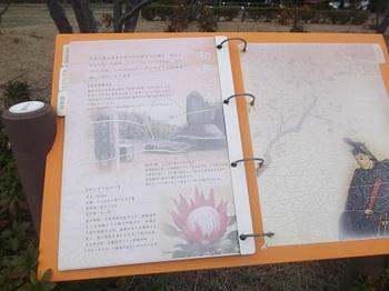 初島公園005.jpg