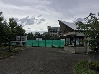 別所公園008.jpg