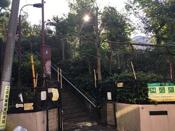 別所坂児童遊園001.jpg