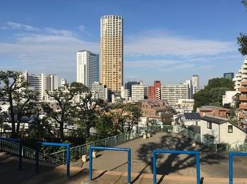 別所坂児童遊園004.jpg