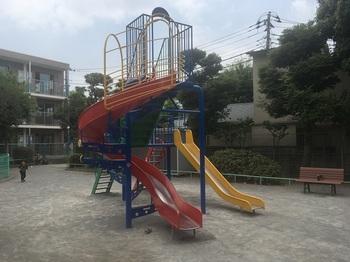 前津公園003.jpg