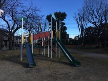前谷公園003.jpg