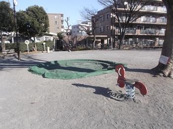 北加瀬第一公園005.jpg