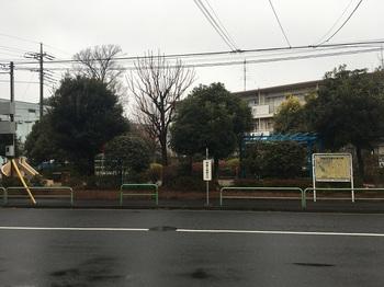 北宮児童遊園001.jpg