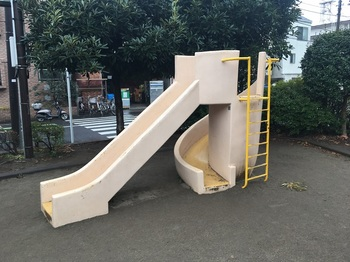 北宮児童遊園003.jpg