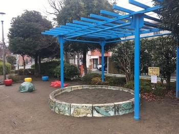 北宮児童遊園006.jpg