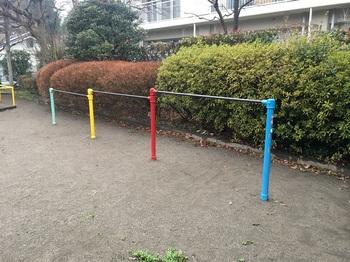 北宮児童遊園007.jpg