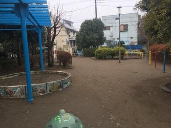 北宮児童遊園008.jpg