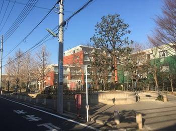 北烏山七丁目公園001.jpg